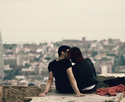 Niazi chohfi online dating